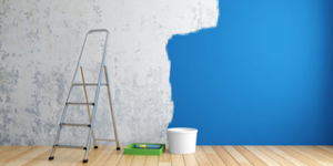 concrete-wall-painting-service-card