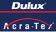 dulux_accre