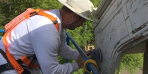repairs-service-card